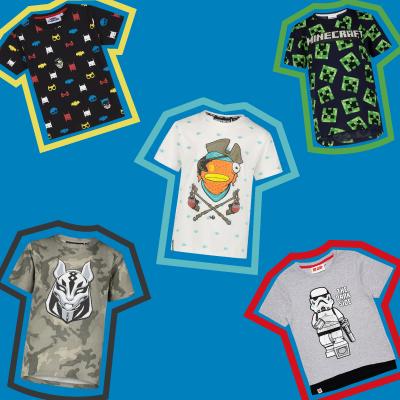 Оригинални тениски