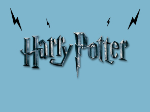 harry_potter_banner