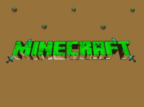 minecfaft_banner_vision