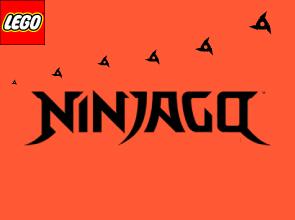 lego_ninjago_banner