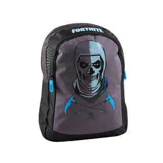 fortnite scull trooper