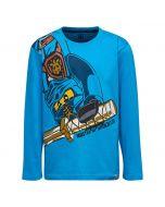 Блуза LEGO Ninjago M-72170