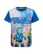 Тениска LEGO Ninjago M-72510
