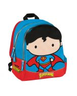 Раница за детска градина Superman