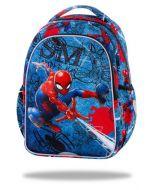 Раница Joy S Spiderman Denim