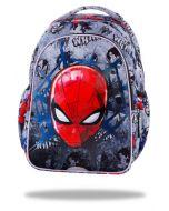 Раница Joy S Spiderman Black
