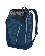 Раница Fortnite Mist blue