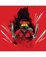 Платно от канава Lego Ninjago Kai