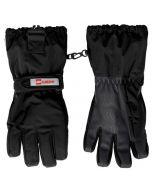 Ски ръкавици LWALFRED 703 черни