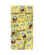 Плажна хавлия Sponge Bob