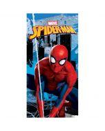 Плажна хавлия Spider Man