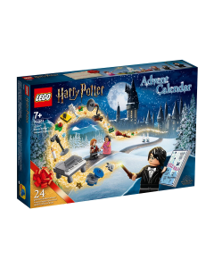 LEGO® Harry Potter™ 75981 - Коледен календар