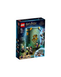 LEGO® Harry Potter™ 76383 - Момент в Hogwarts™: час по отвари