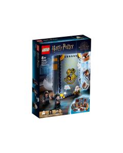 LEGO® Harry Potter™ 76385 - Момент в Hogwarts™: час по вълшебство