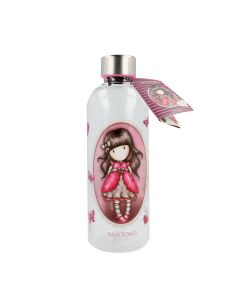 Бутилка Gorjuss 850 ml