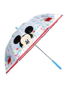 Детски чадър Mickey