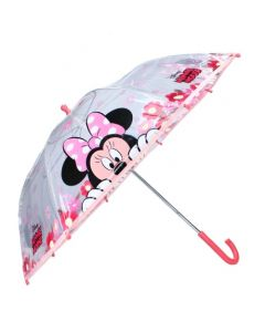 Детски чадър Minnie