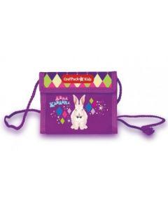 Портмоне за врат MAGIC CoolPack for Kids