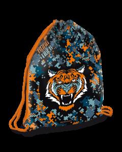Roar of the Tiger спортна торба