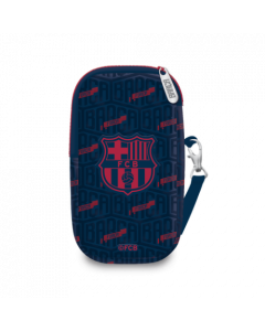 Ars Una FCBarcelona калъф за телефон