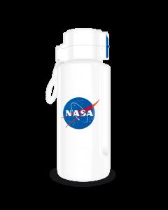 Бутилка за вода NASA 600ml - Ars Una BPA free
