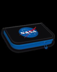 Ученически несесер с пособия NASA
