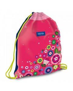 Ars Una La Belle Fleur спортна торба
