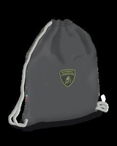 Голяма спортна торба Ars Una Lamborghini