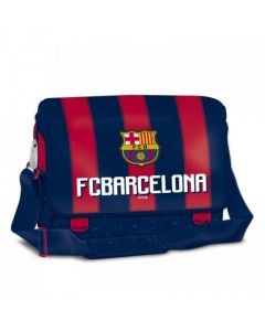 Ars Una FCBarcelona чанта за рамо