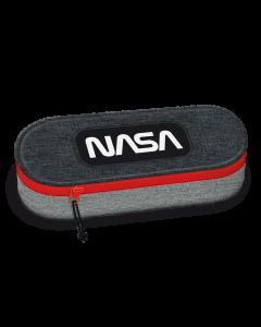 ОБЪЛ УЧЕНИЧЕСКИ НЕСЕСЕР NASA ARS UNA
