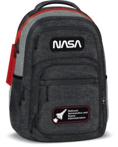 УЧЕНИЧЕСКА РАНИЦА ARS UNA NASA AU-5