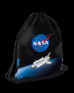СПОРТНА ТОРБА NASA ARS UNA