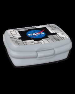 КУТИЯ ЗА ХРАНА NASA ARS UNA