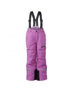 Ски панталон PAX 670  лилав