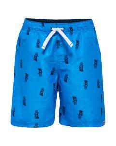 Бански LEGO® NINJAGO® PILOU 427 сини