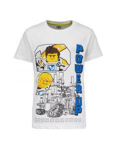Тениска M-71170