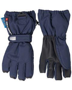 Ски ръкавици Alexa 771 тъмно сини