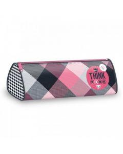 Ars Una Think Pink объл несесер