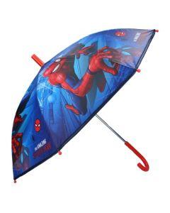 Детски чадър Spiderman