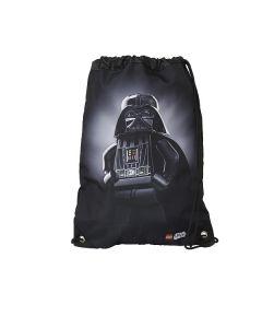 Торба LEGO STAR WARS Darth Vader за спортен екип