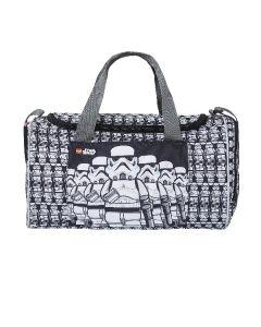 Детски спортен сак LEGO Star Wars Stormtrooper