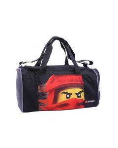 Детски спортен сак LEGO Ninjago Kai of Fire