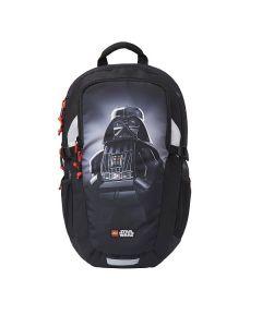 Раница LEGO Star Wars Darth Vader тийн