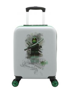 Детски куфар LEGO®Ninjago
