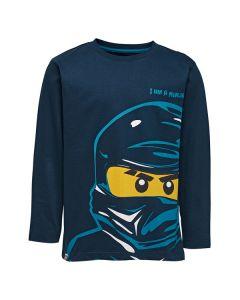 Блуза LEGO Ninjago M-72167
