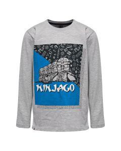 Блуза LEGO Ninjago M-72168
