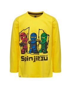 Блуза LEGO Ninjago M-72172