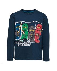 Блуза LEGO Ninjago M-72169