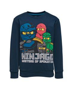 Суитчър LEGO Ninjago M-72173