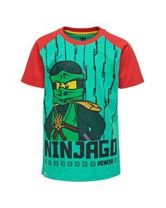 Тениска LEGO Ninjago M-72502